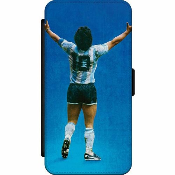Huawei P20 Skalväska Diego Maradona