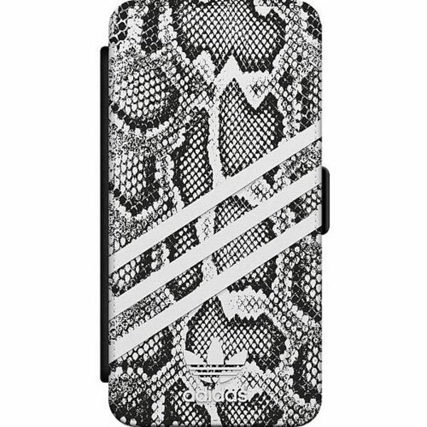 Samsung Galaxy S20 Skalväska Fashion