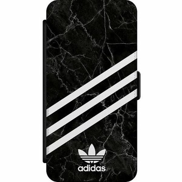 Samsung Galaxy A21s Skalväska Fashion