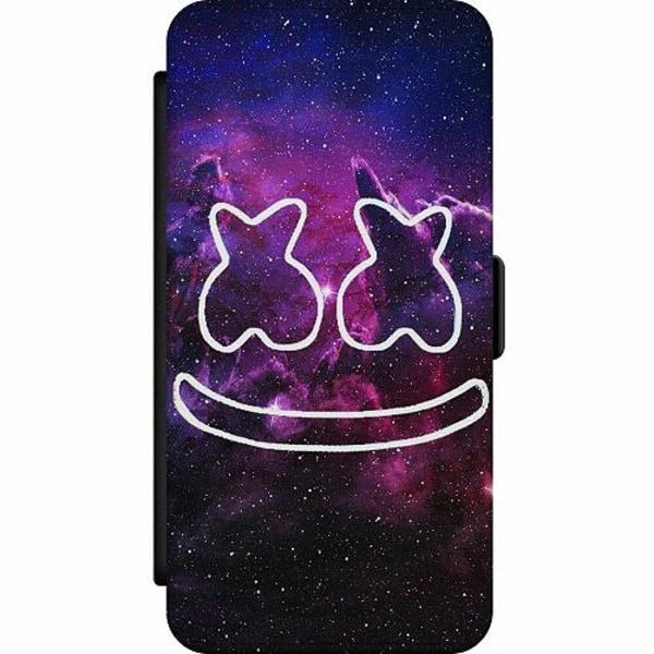 Samsung Galaxy S20 Skalväska Fortnite Marshmello