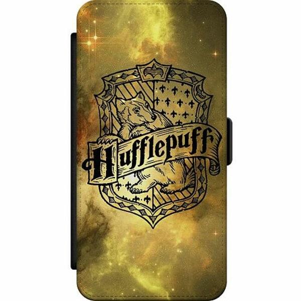 Apple iPhone SE (2020) Skalväska Harry Potter