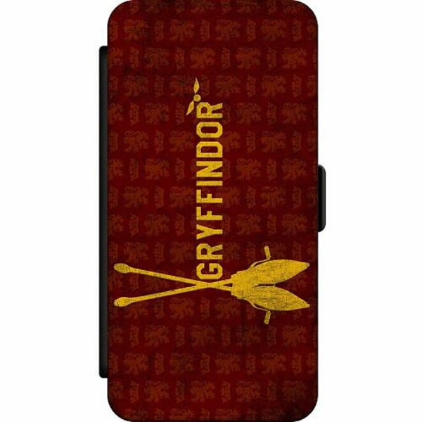 Huawei P20 Skalväska Harry Potter