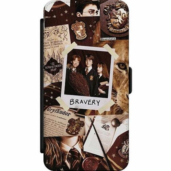 Samsung Galaxy S20 Skalväska Harry Potter