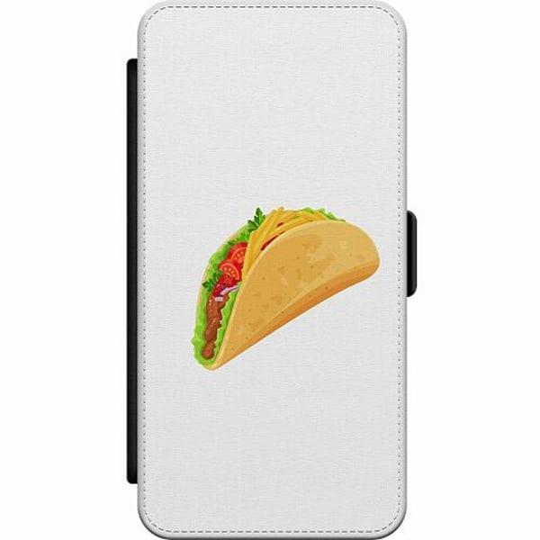 Samsung Galaxy S20 Skalväska Just Taco.