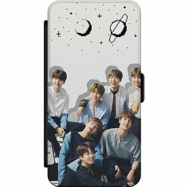 Samsung Galaxy S20 Skalväska K-POP BTS