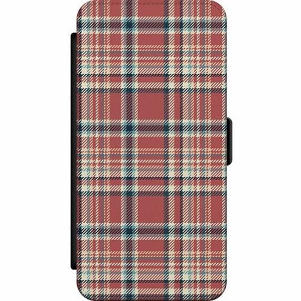 Samsung Galaxy S20 Skalväska Like A Fine Carpet
