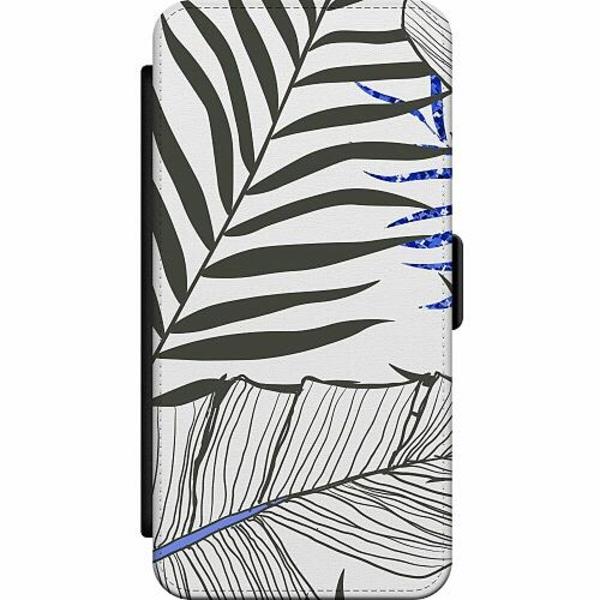 Samsung Galaxy S20 Skalväska Mainly White