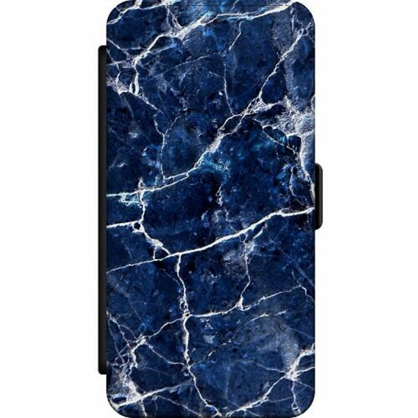 Samsung Galaxy S20 Skalväska Marbles x2