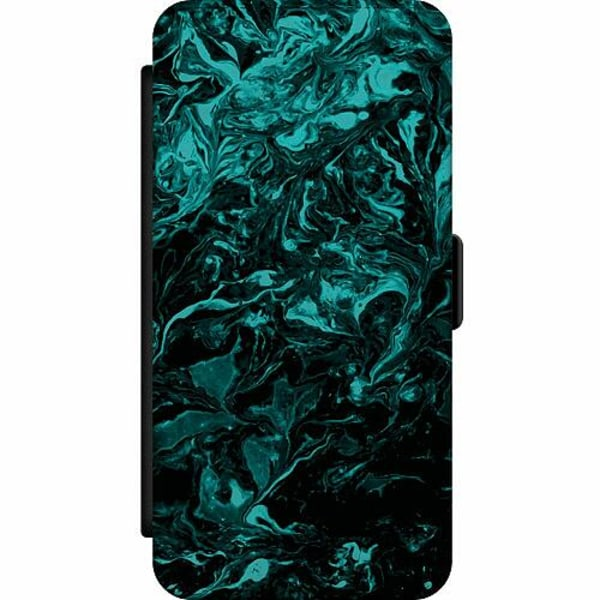 Samsung Galaxy S20 Skalväska Mönster