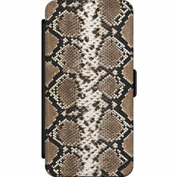 Samsung Galaxy Note 20 Wallet Slim Case Mönster