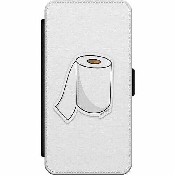 Samsung Galaxy S20 Skalväska Need Paper?