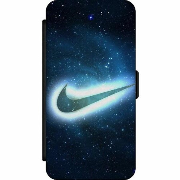 Huawei P30 Lite Skalväska Nike