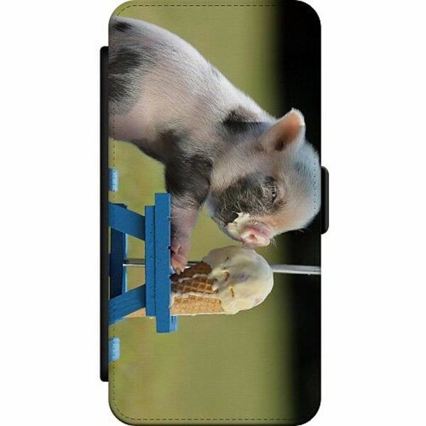 Apple iPhone SE (2020) Skalväska Piggy
