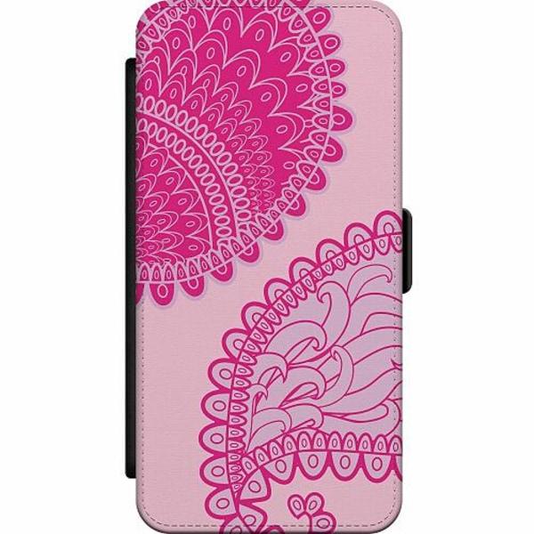 Samsung Galaxy S20 Skalväska Pinkish Life