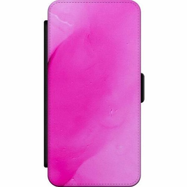 Samsung Galaxy S20 Skalväska Pinksknip