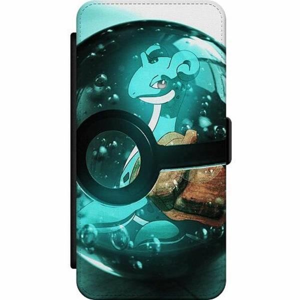 Huawei P20 Skalväska Pokemon