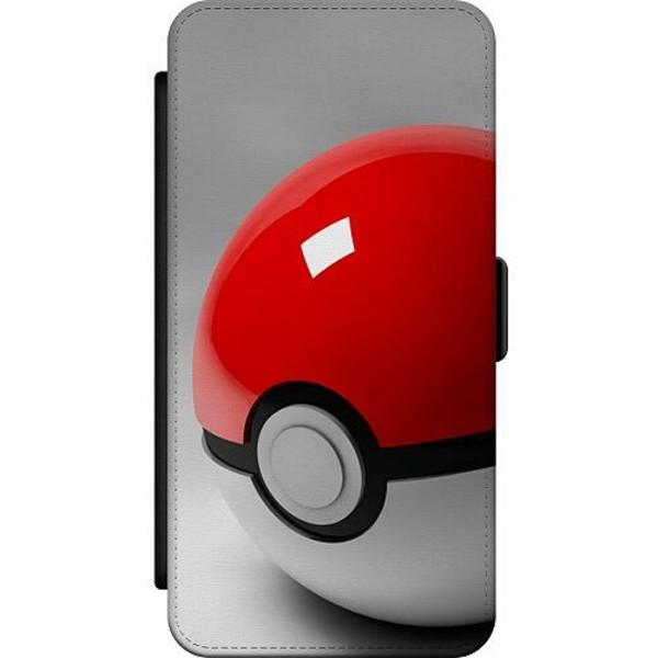 Samsung Galaxy S20 Skalväska Pokemon