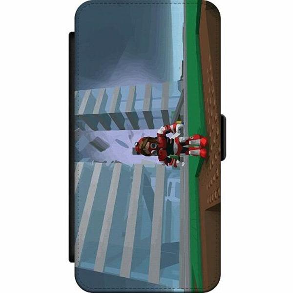 Samsung Galaxy S20 Skalväska Roblox