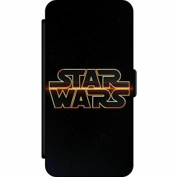 Huawei P20 Skalväska Star Wars