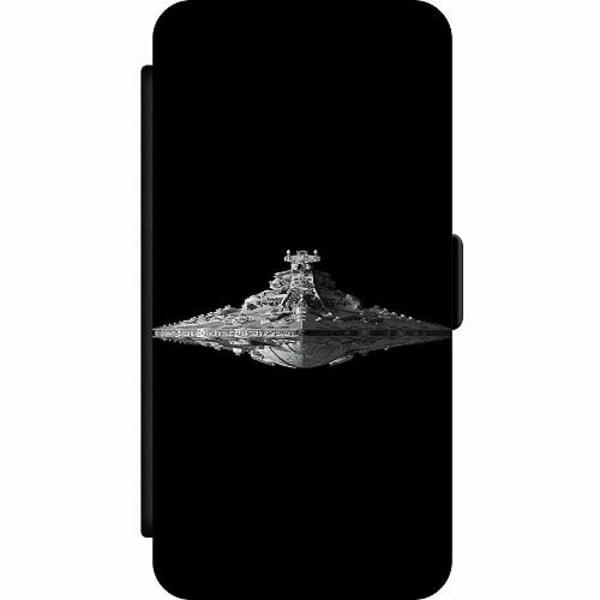Samsung Galaxy S20 Skalväska Star Wars