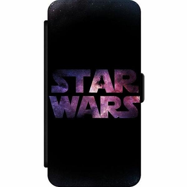 Samsung Galaxy S7 Skalväska Star Wars