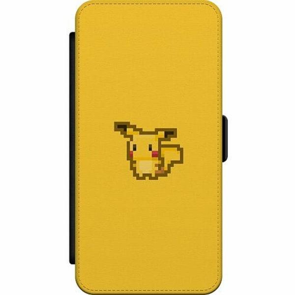 Samsung Galaxy S20 Skalväska Pixel art Pokémon