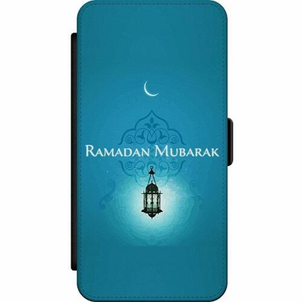 Samsung Galaxy S20 Skalväska Ramadan Mubarak