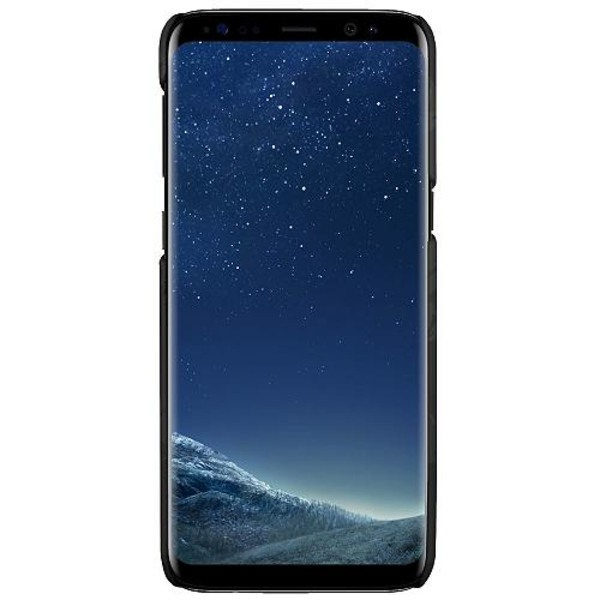 Samsung Galaxy S8 Plus LUX Mobilskal (Matt) Mönster