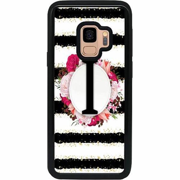 Samsung Galaxy S9 Heavy Duty 2IN1 I