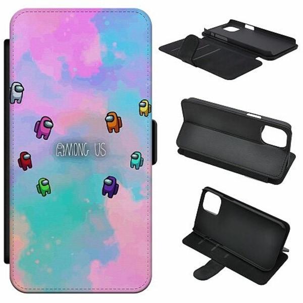 Huawei P30 Lite Mobilfodral Among Us