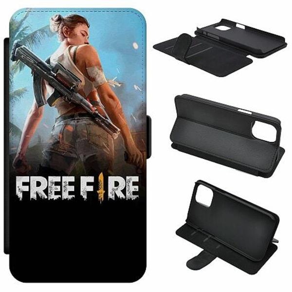 Samsung Galaxy S20 Plus Mobilfodral Free Fire