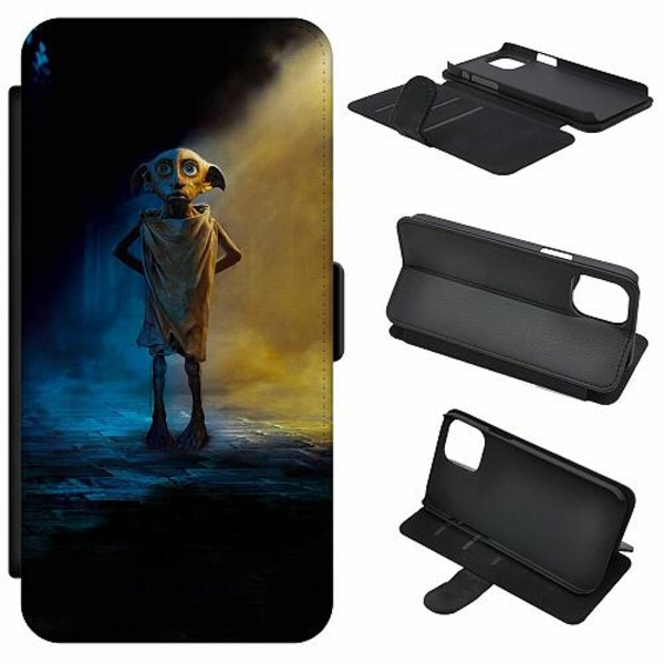 Samsung Galaxy S20 Plus Mobilfodral Harry Potter