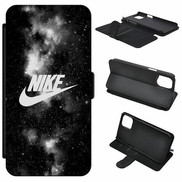 Samsung Galaxy S21+ Mobilfodral Nike