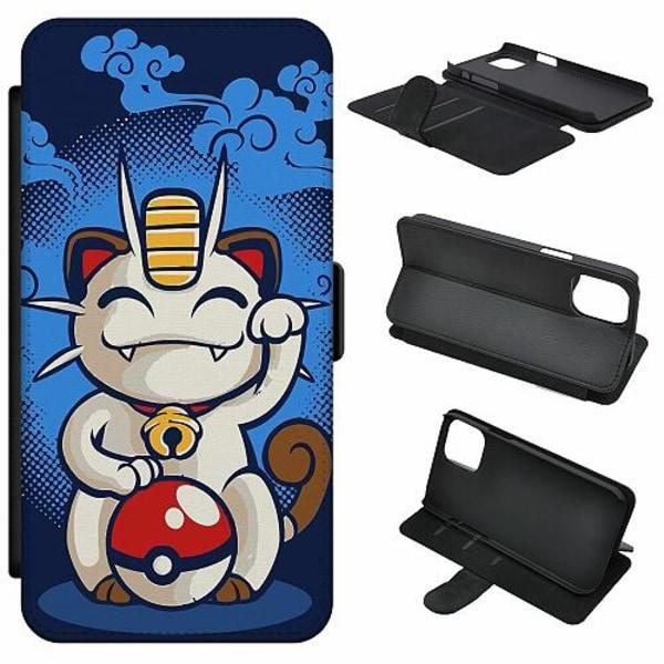 Huawei P30 Lite Mobilfodral Pokemon
