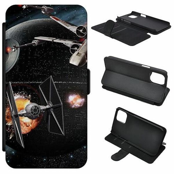 Apple iPhone 12 Mobilfodral Star Wars
