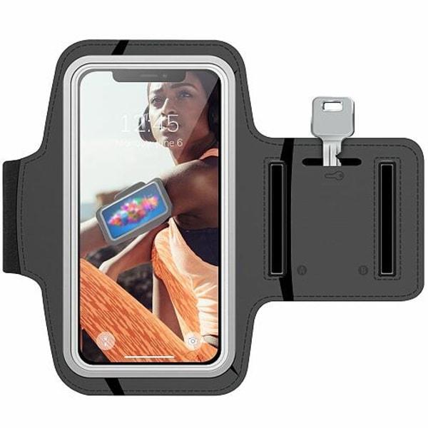 Xiaomi Mi Note 10 Pro Träningsarmband / Sportarmband -  Pattern