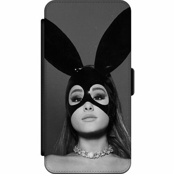 Huawei P30 Lite Skalväska Ariana Grande