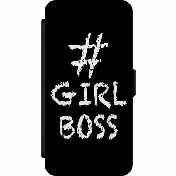Samsung Galaxy S7 Skalväska Boss