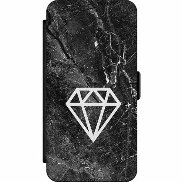 Huawei P30 Lite Skalväska Diamond
