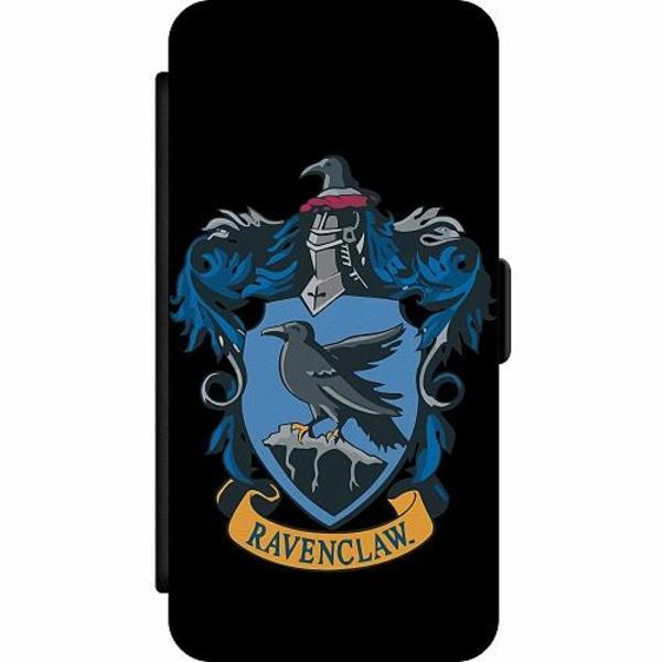 Huawei P30 Lite Skalväska Harry Potter - Ravenclaw