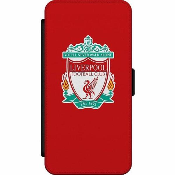 Samsung Galaxy S20 Skalväska Liverpool