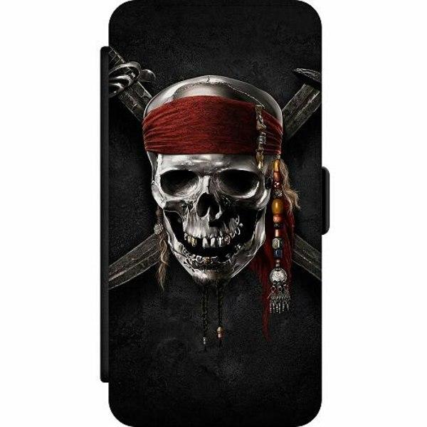 Samsung Galaxy S20 Skalväska Pirate