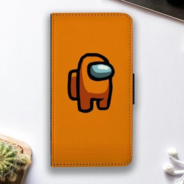 Xiaomi Redmi 9A Fodralskal Among Us