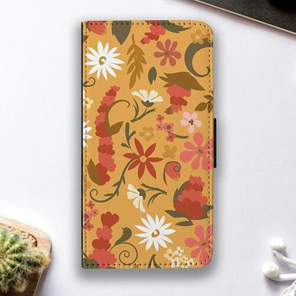 Xiaomi Redmi 9A Fodralskal Bloomery