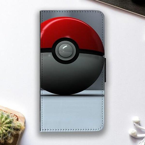 Xiaomi Redmi 9A Fodralskal Pokemon