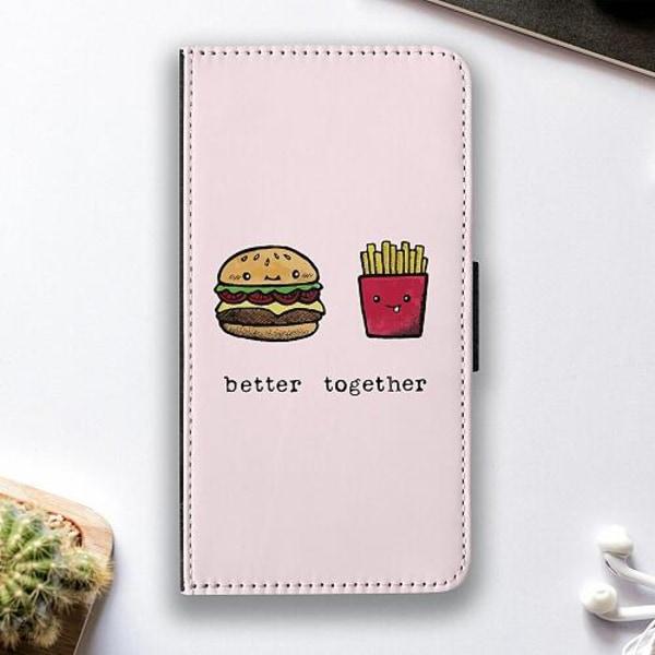 Xiaomi Redmi 9A Fodralskal Together