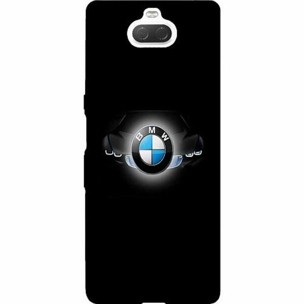 Sony Xperia 10 Thin Case BMW
