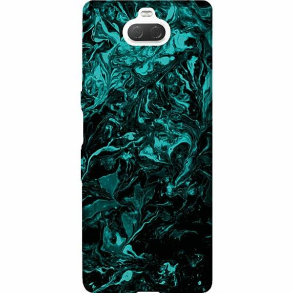 Sony Xperia 10 Thin Case Afterlife