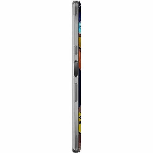Sony Xperia L3 Thin Case ART