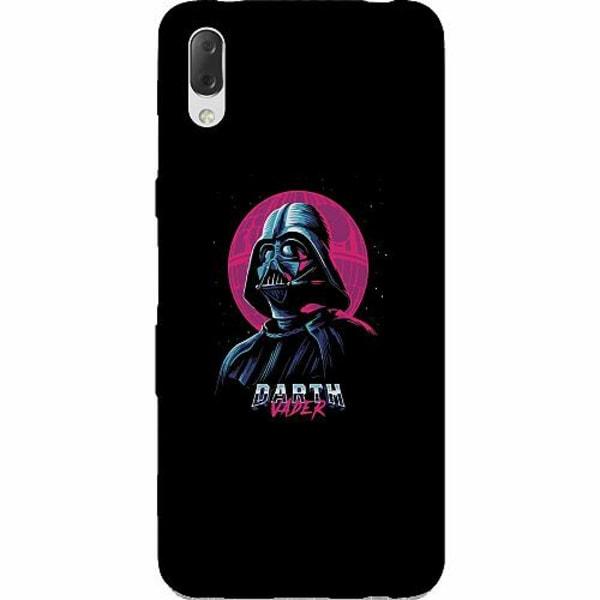 Sony Xperia L3 Thin Case Star Wars